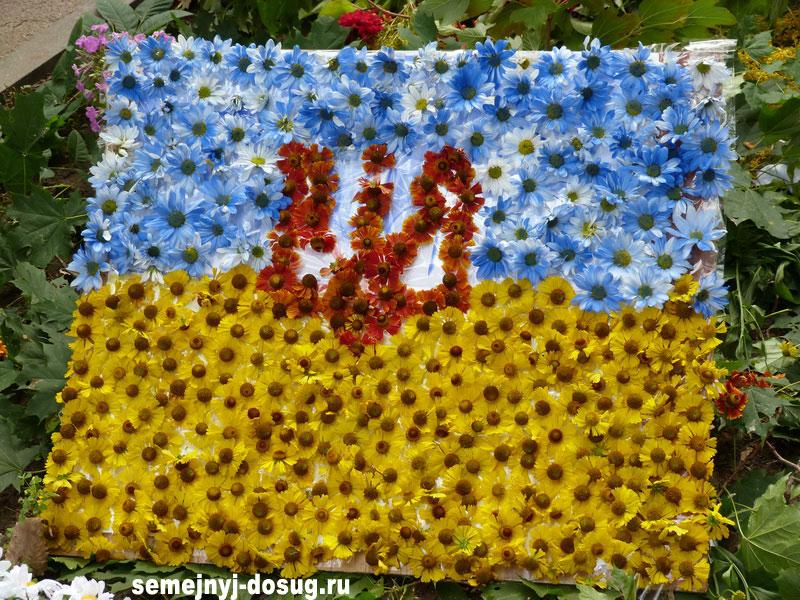 Садовые цветы фото названия и описание