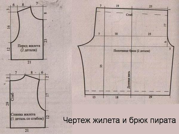 Схемы ажурных шалей с ракушками для вязания крючком - Pinterest 36