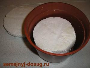 Изготовление букета из конфет-1